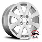 MAZDA 2 2011 2012 2013 2014 15 FACTORY ORIGINAL WHEEL RIM