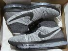 MENS NIKE ZOOM ALL OUT FLYKNIT 844134 005 SIZE 75 11