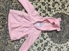 Carters Baby girl boy Size 9 month Lot