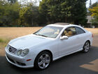 2003 Mercedes-Benz 500-Series  2003 below $700 dollars