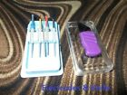 ELECTRO SURGICAL SKIN CAUTERY MEDICATOR, ACCESSORIES ELECTRODES WITH CABLE N456