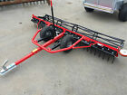 ATV QUAD X MENAGE GRADER NEW