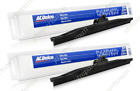 ACDelco WINTER Wiper Blade 22  22 Set of 2 Front 8 322 + 8 322