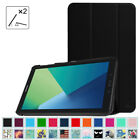 For Samsung Galaxy Tab A 101 inch with S Pen SM P580 Tablet Case Cover Shell