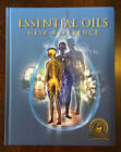 Essential Oils Desk Reference Special 2nd Edition 2016 NEW Hard Cover EODR LSP