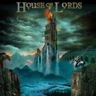 House Of Lords - Indestructible 2015 Korea Edition Sealed New CD