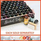 Tim Holtz Adirondack Alcohol Ink 05oz Collection