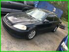2000 Honda Civic DX 2000 below $1400 dollars