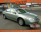 2006 Buick Lucerne CX 2006 below $100 dollars