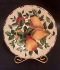 Sakura Casual Dining Oneida Sonoma Excell Set Of Two Salad Plates 8
