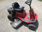 Snapper 1438H Riding Mower