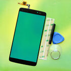 S/Touch Screen Digitizer For Alcatel One Touch Idol 3 5.5