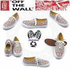 VANS Authentic The Beatles All You Need M9