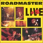 ROADMASTER Live + 5 AOR Pomp INDIE 1989 RDM-1101 s5222