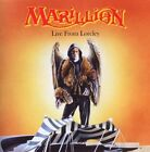 Marillion - Live From Loreley [CD]