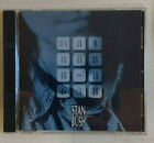 STAN BUSH Dial 818888-8638 CD JAPAN AOR Mark Free XRCN-1151 w. OBI s5418