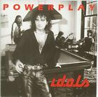 POWERPLAY Idols	EN-164-CD INDIE 1993 s5358