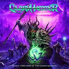 Gloryhammer - Space 1992: Rise of the Chaos Wizards [CD]
