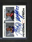 Marshawn Lynch Rookie Cards and Autograph Memorabilia Guide 28