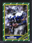 2013 Topps Archives Football 27