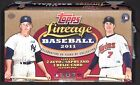 2011 Topps Opening Day Baseball Review 30