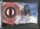 2015 Topps Valor Football Cards - Review Added 48