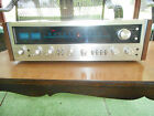 Vintage Pioneer SX-828 Stereo Tuner Amp Receiver Excellent Condition 50 watts