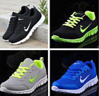 2017 HOT Mens Sneakers Sport Breathable Casual Running size Shoes