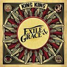 King King - Exile and Grace [CD]