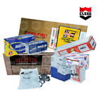AMC OHV-4 151-2.5L Master Engine Rebuild Kit, 1980-1983