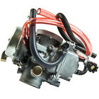 For Kawasaki KLF300 Carburetor 1986 1995 1996 2005 BAYOU Carby Carb ATV 1991