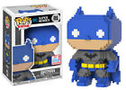 Ultimate Funko Pop 8-Bit Vinyl Figures Guide 71