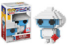 Ultimate Funko Pop 8-Bit Vinyl Figures Guide 80