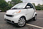 2012 Smart Fortwo PASSION - below $5000 dollars