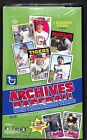 2014 Topps Archives Hobby Box
