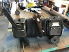 Ramsey Y 50 R Winch Jeep Willy 5000# Military M116 Husky