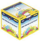 2014 Panini World Cup Stickers (50 packs 7 stickers box)