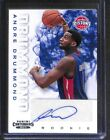 Andre Drummond Cards and Memorabilia Guide 5