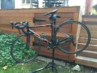 Wilier Montegrappa 2014 Road Bike Size Small