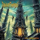 New - Destroying The Devoid: Paramnesia Compact Disc