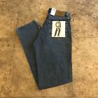Vintage 90s Calvin Klein CK Union Made In The USA Relaxed Fit Denim