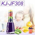 KONKA KJ-JF308 Portable Electric Juicer Fruit Juice Machine Milkshake Maker WU