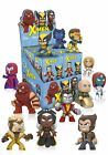Display Case of 12: Funko X-Men Mystery Mini Figure Collectible figure