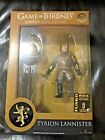 Game Of Thrones TYRION LANNISTER 2014 SDCC Exclusive Limited Legacy Figure FUNKO