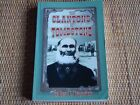 The Clantons of Tombstone Ben T Traywick Signed SC