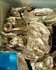 🎃 One (1) TROY 🎃 ounce of  .925/1000 parts pure Sterling silver **SCRAP**