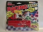 Racing Champions Inc Team Transport Semi Truck+Trailer+Car #11 Geoff Bodine