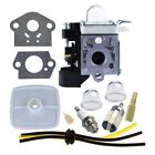 Carburetor Repower Replacement Kit ECHO GT230 GT231 PAS230 Carp String Trimmer