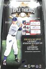 2007 Topps Triple Threads Baseball Hobby 3