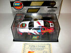 Revell Collection 1/24 #1 Inaugural Club Car Chevrolet -  #1182 of 10002 - COA